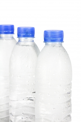 Ontario proposing new bottled water permit rules