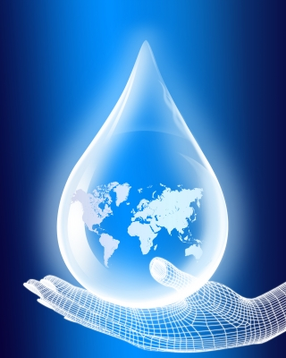 Energy-saving water treatment technologies face barriers to adoption