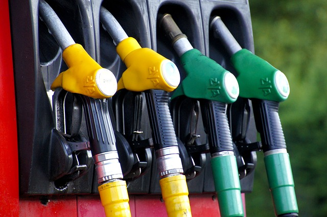 CME raises awareness of clean fuel standard