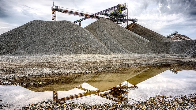 Proposed guidelines call for new global standards for mine tailings management